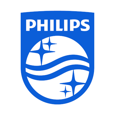 philips_logo_400x400