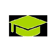 Occupational Health Training for Employers logo