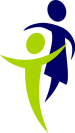 Working Health Occupational Health Training And Education Logo